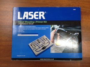 5262-diesel-bleeding-primer-kit