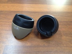 discovery-2-cup-holders
