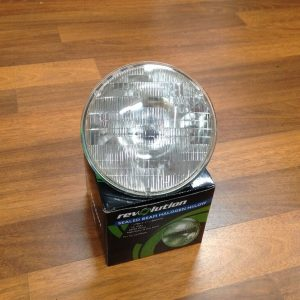 sealed-beam-halogen-head